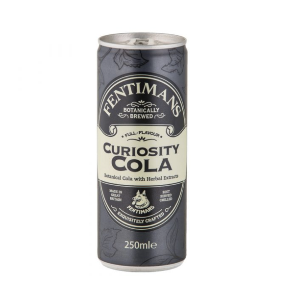 FENTIMANS-CAN-COLA-250ML